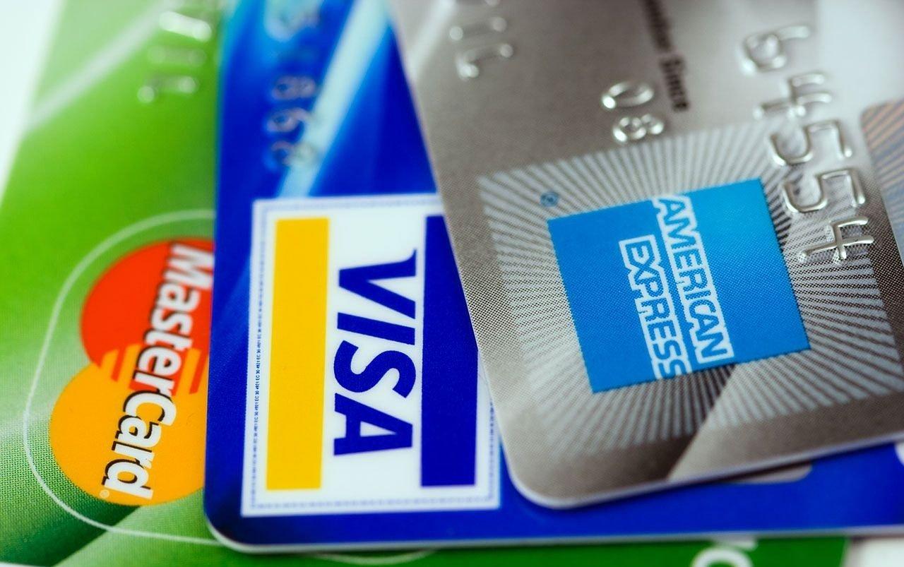 海外旅行役立つクレジットカードの人気おすすめランキング10選のサムネイル画像