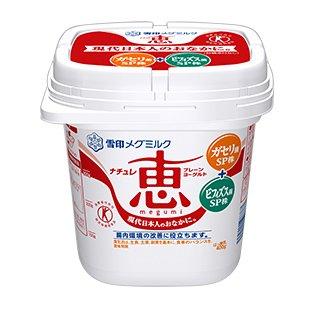 【ヨーグルトの冷凍保存】乳酸菌はどうなる?保存期間や食べ方も!
