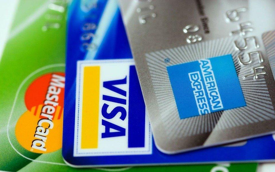 【VISA・JCBなど】デビットカードの人気おすすめランキング10選のサムネイル画像