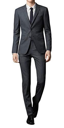スーツの人気おすすめランキング20選【メンズもレディースも紹介】のサムネイル画像