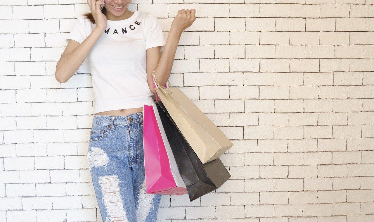 クレジットカード感覚のプリペイドの選び方と人気おすすめランキング10選のサムネイル画像