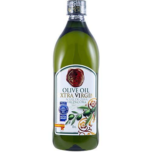 オリーブオイルの人気おすすめランキング12選【本物の見分け方も】のサムネイル画像
