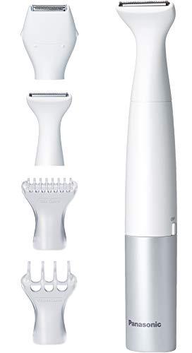【2021年最新版】美容家電の人気おすすめランキング20選【毛穴やほうれい線の悩みに】