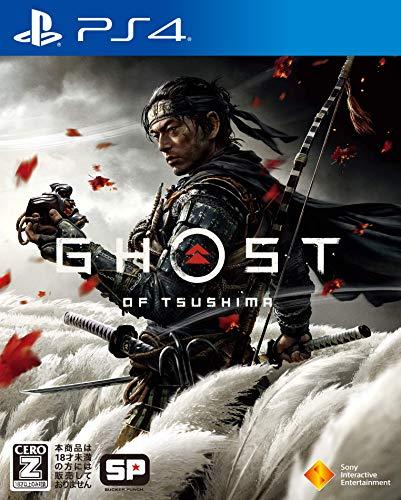 【ゲーマー監修】PS4の新作ゲームソフトの人気おすすめランキング18選【期待の神ゲー・オンラインも】