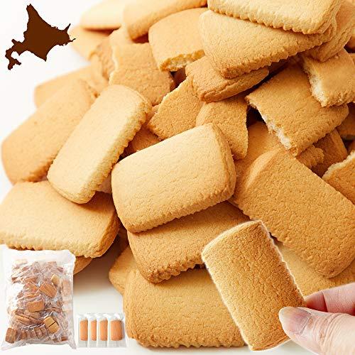 クッキーのお菓子の人気おすすめランキング【高級バターや美味しいチョコレート味も!】のサムネイル画像