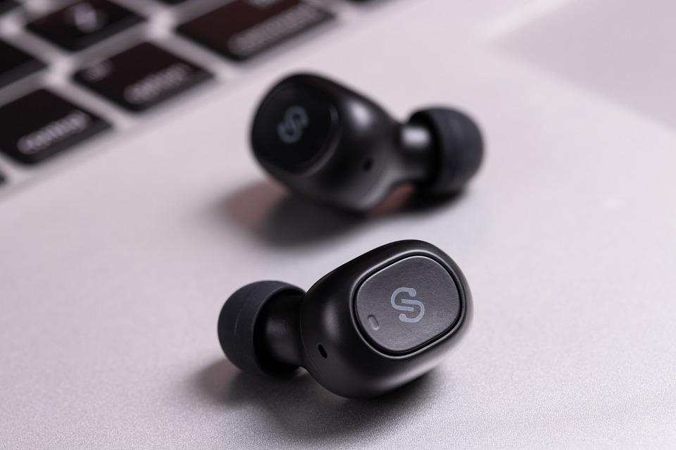高級ワイヤレスイヤホンの人気おすすめランキング15選【Bluetooth5.2対応】のサムネイル画像