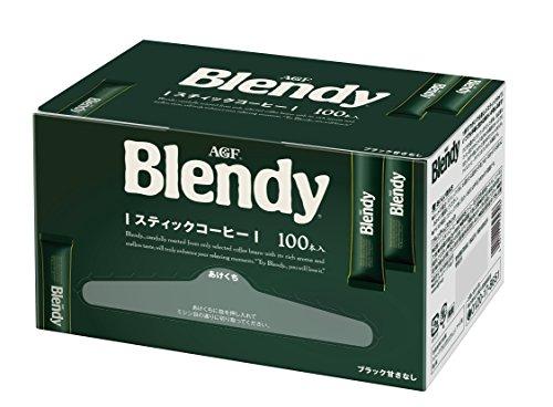 スティックコーヒーの人気おすすめランキング15選【甘い・無添加・アソートギフトなど】