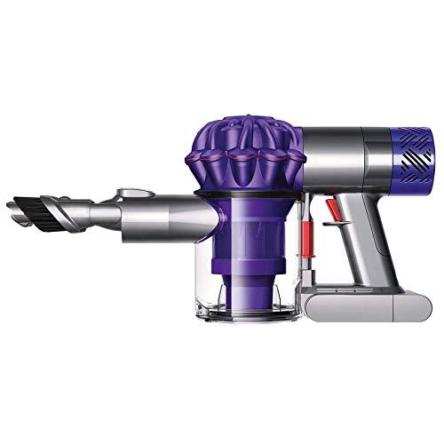 小さい掃除機の人気おすすめランキング15選【吸引力が高いタイプばかり】