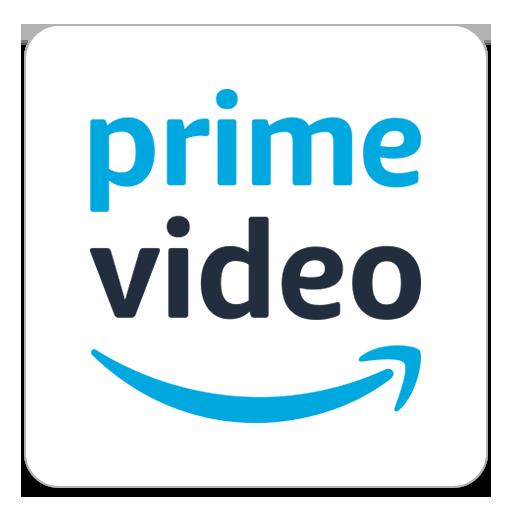 【2021年】Amazonプライムビデオでおすすめの人気映画ランキング15選