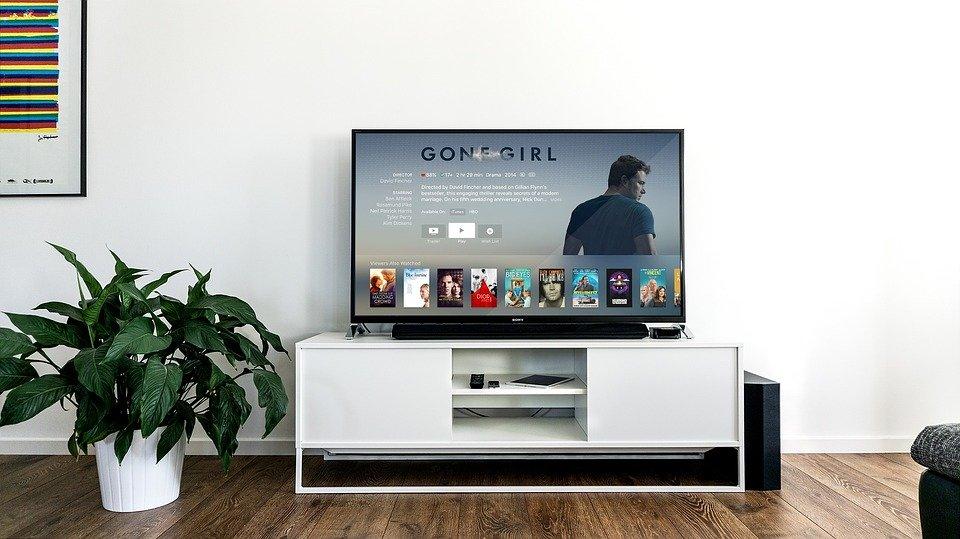 動画配信サービスの人気おすすめランキング10選【2021年版】
