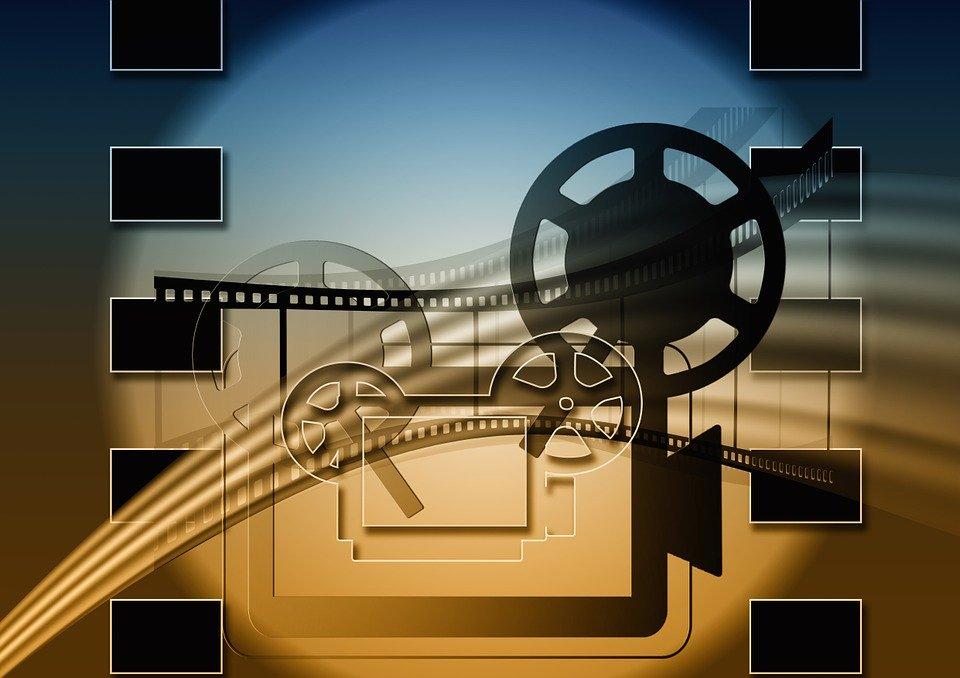 wowowでおすすめの人気映画ランキング15選【邦画も洋画も登場】