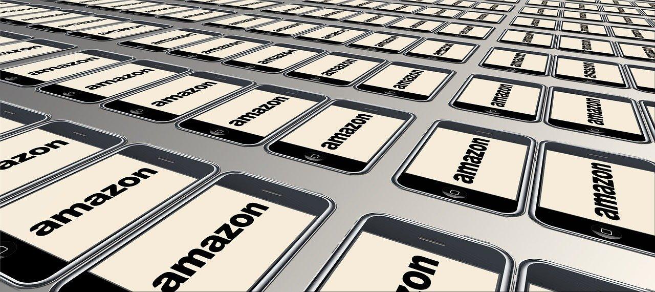 【2021年最新】Amazonプライムビデオの洋画/映画人気おすすめランキング15選【不朽の名作から最新作まで】のサムネイル画像