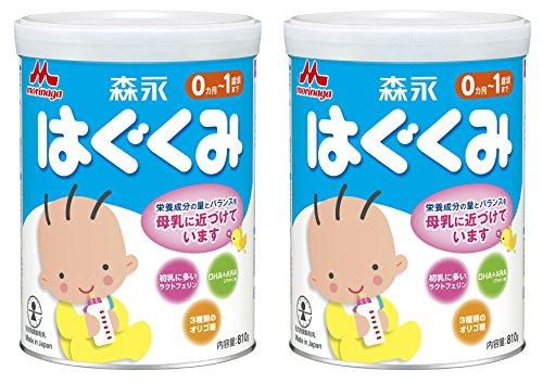 【成分・タイプ】ミルクの人気おすすめランキング15選【2021年最新版】