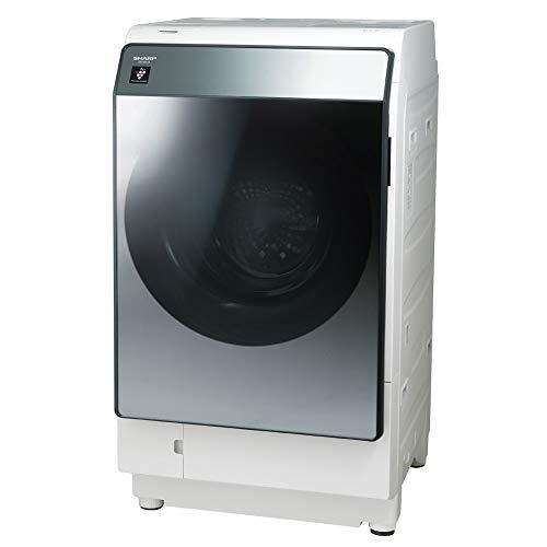 静かな洗濯機の人気おすすめランキング10選【一人暮らし用や大容量まで】