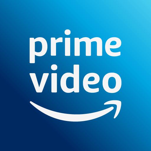 Amazonプライムビデオの海外ドラマ人気おすすめランキング15選【オリジナル作品も】のサムネイル画像