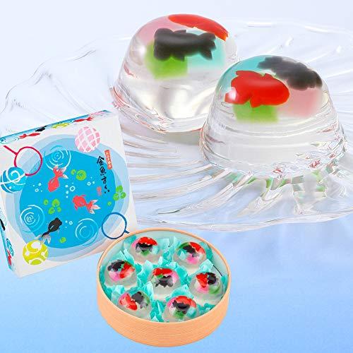 お取り寄せ和菓子の人気おすすめランキング15選【京都の老舗・話題の高級和菓子など】
