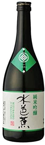 群馬の日本酒の人気おすすめランキング10選【赤城山や水芭蕉・土田酒造など人気の地酒を紹介!】
