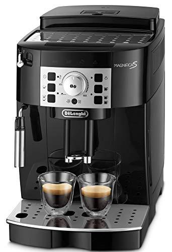 【2021年最新版】業務用コーヒーメーカーの人気おすすめランキング10選【大容量!】