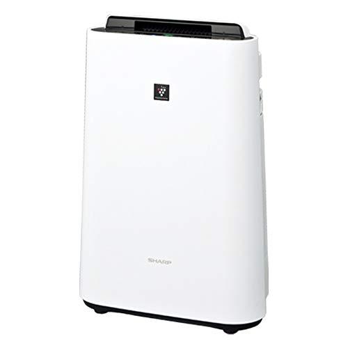 寝室用空気清浄機の人気おすすめランキング15選【静音性の高いものも】