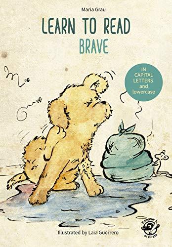 児童向け洋書の人気おすすめランキング10選【英語の勉強に最適!】のサムネイル画像