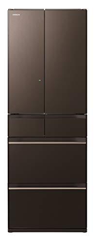 【2021年最新版】日立冷蔵庫の人気おすすめランキング13選【真空チルドが便利】