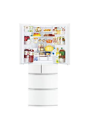 【2021年最新版】東芝冷蔵庫の人気おすすめランキング10選【新製品も】