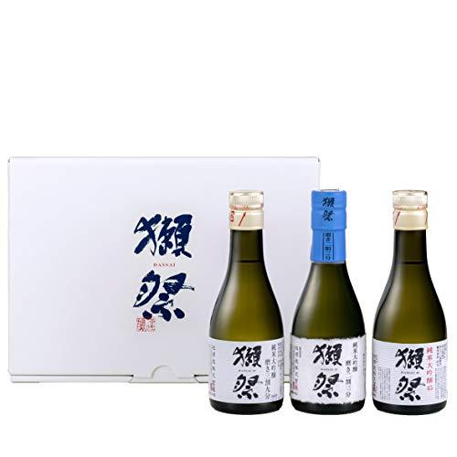 熱燗に合う日本酒の人気おすすめランキング15選【簡単な作り方も紹介!】のサムネイル画像