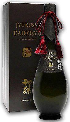 【2021年最新版】長期熟成日本酒の人気おすすめランキング10選【古酒の飲み方も紹介!】