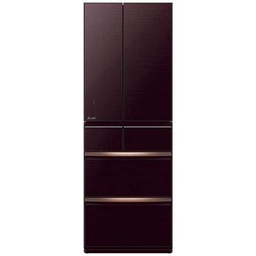 【現役家電販売員監修】薄型冷蔵庫の人気おすすめランキング15選【奥行き65cm~60㎝以下のものも!】のサムネイル画像