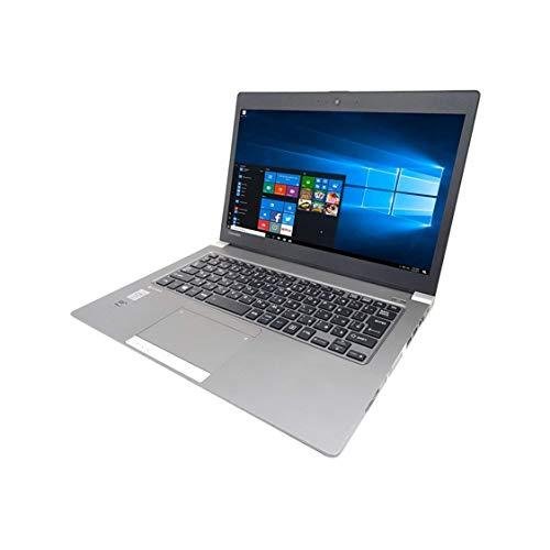 薄型ノートパソコンの人気おすすめランキング10選【1kg以下も】