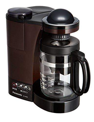 ドリップ式コーヒーメーカーの人気おすすめランキング10選【使い方も】