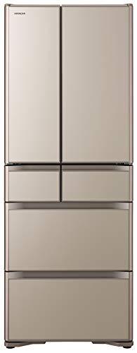 冷蔵庫のおすすめ人気ランキング20選【安くて使いやすい】のサムネイル画像