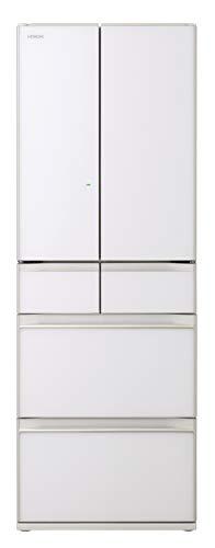 【家電販売員監修】500L冷蔵庫の人気おすすめランキング10選【2021年最新版!5人以上の家族におすすめ】のサムネイル画像