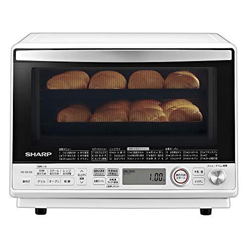 【2021年最新版】一人暮らし向けオーブンレンジの人気おすすめランキング10選【パン・ケーキ・オーブン料理にも!】