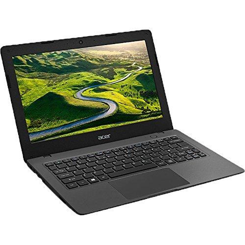 コスパ最強ノートパソコンの人気おすすめランキング10選【軽量モデルも】のサムネイル画像
