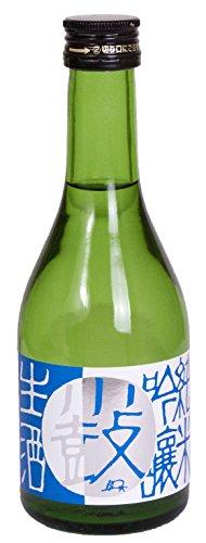 関西の日本酒の人気おすすめランキング10選【大阪府・兵庫県・京都府など】のサムネイル画像