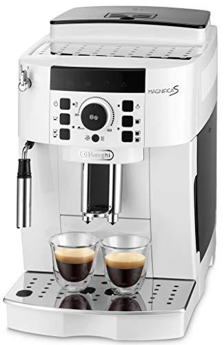 【2021年最新版】大容量コーヒーメーカーの人気おすすめランキング10選【10杯以上飲める!】