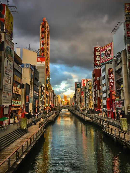 【コスパ抜群】大阪で人気の脱毛サロンおすすめランキング10選【2021年最新版】