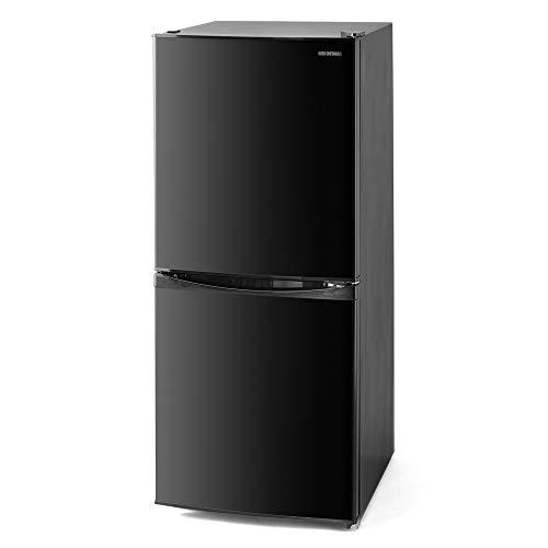 アイリスオーヤマ冷蔵庫の人気おすすめランキング10選【大型モデルも】
