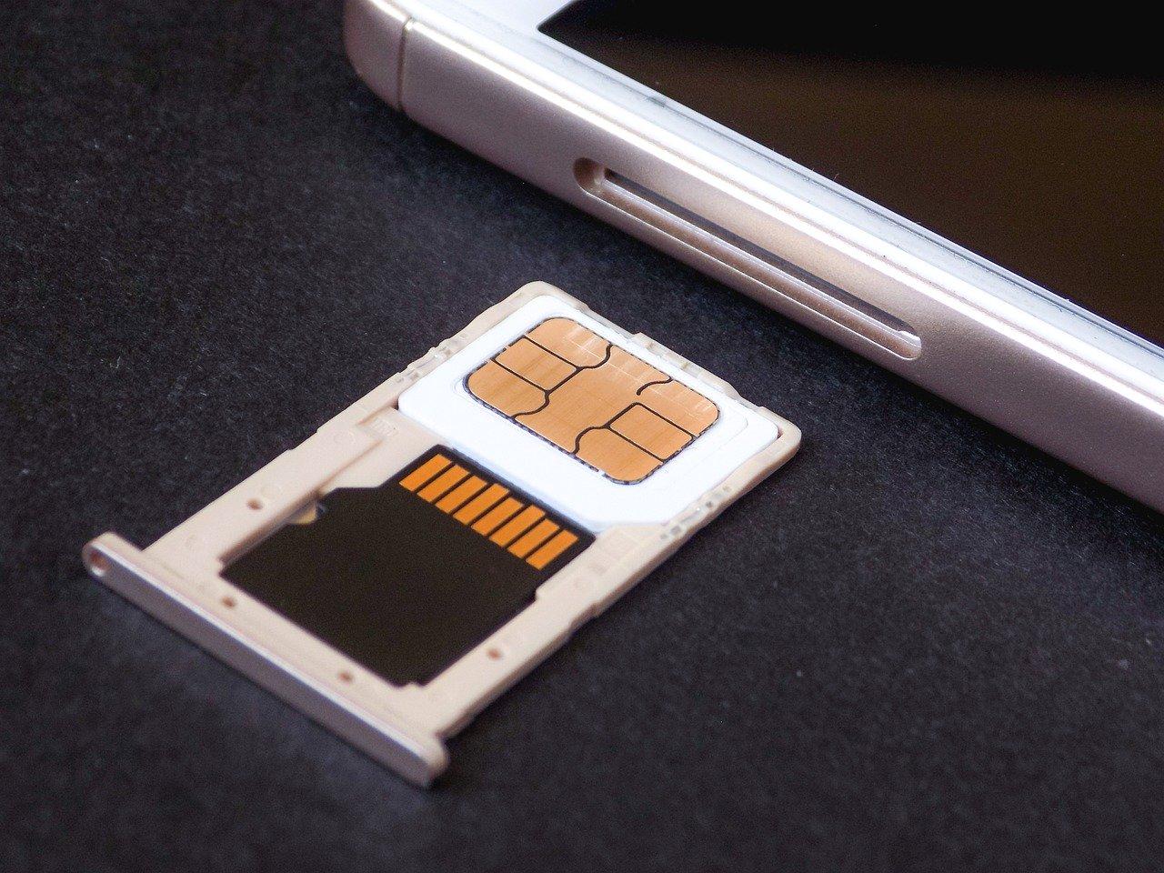 格安SIMの人気おすすめランキング10選【iPhoneのおすすめSIMも紹介】
