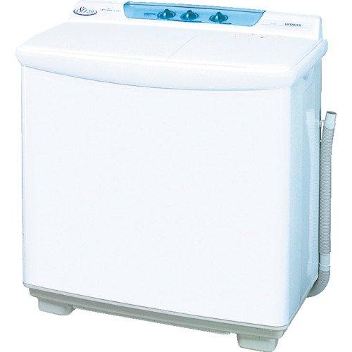 【2021年最新版】二層式洗濯機の人気おすすめランキング10選【メリットや使い方もご紹介】