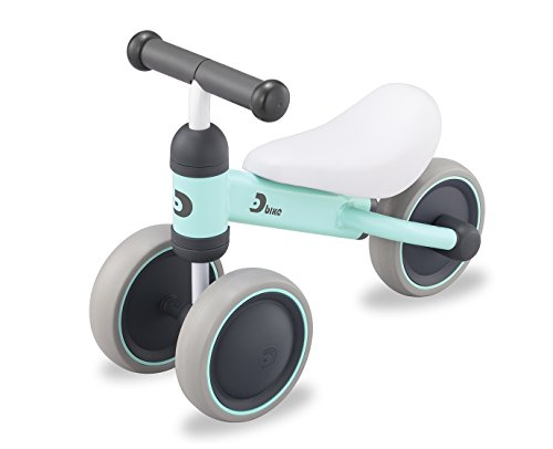 三輪車の人気おすすめランキング22選【1歳から長く使えるものも】のサムネイル画像