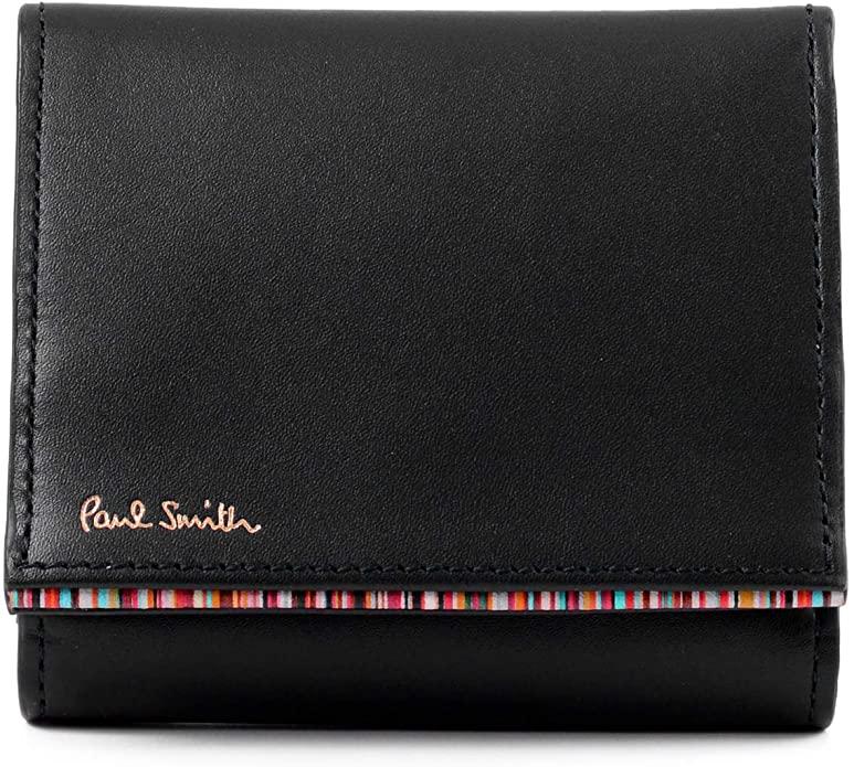ブランド財布の人気おすすめランキング25選【メンズ・レディース】のサムネイル画像