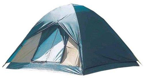 アウトドアでは必須!テントの人気おすすめランキング20選【初心者でも安心!】のサムネイル画像