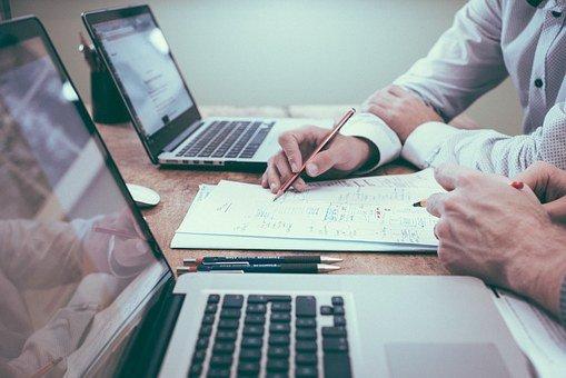 【体験談】債務整理におすすめの人気事務所ランキング7選【2021年最新版】過払金請求・借金整理にのサムネイル画像