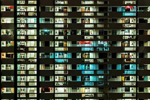 マンションの建て替えによる立ち退きとは?基礎知識や法律・費用まで解説