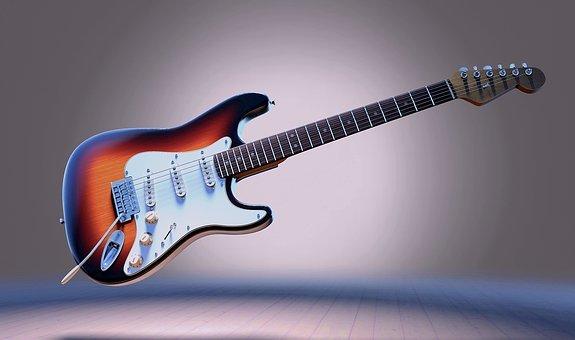ギター宅配買取サービスの選び方と人気おすすめランキング15選のサムネイル画像