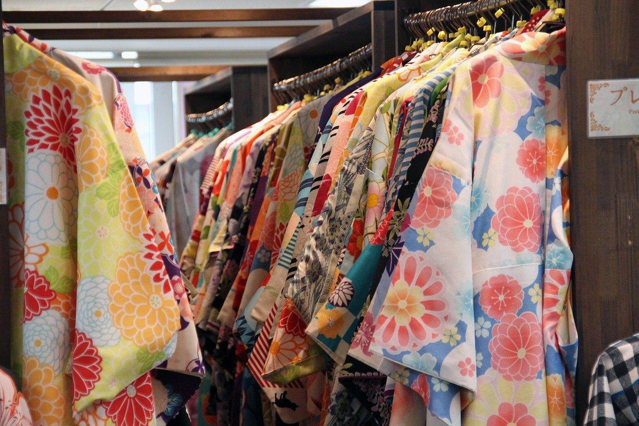 着物の買取店の人気おすすめランキング15選【2020年最新版】