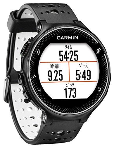 【2021年最新版】GPS時計の人気おすすめランキング20選【ランニング・登山で大活躍】のサムネイル画像