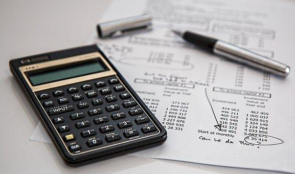 固定資産税の計算方法は?自分で計算する仕方と減税の仕方も解説
